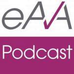eAssessment Association Podcast