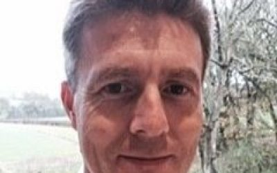 Mike Dawe Speaker at The e-Assessment Question April 2020 in London