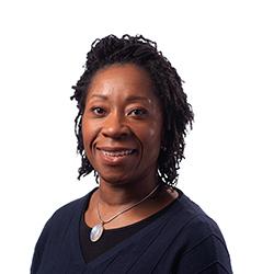 Dr Fiona Meddings Speaker at The e-Assessment Question April 2020 in London