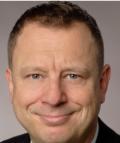 Frank Elsner speaker at The e-Assessment Question April 2020 in London