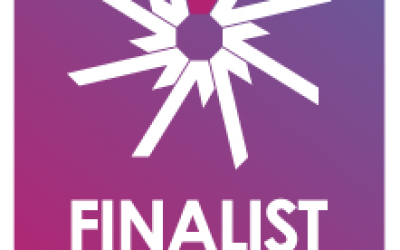 e-Assessment Awards finalists
