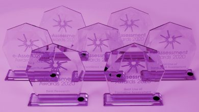 eAQ_awards20